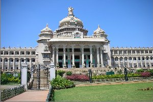 Bangalore Taxi and Cabs in Bangalore