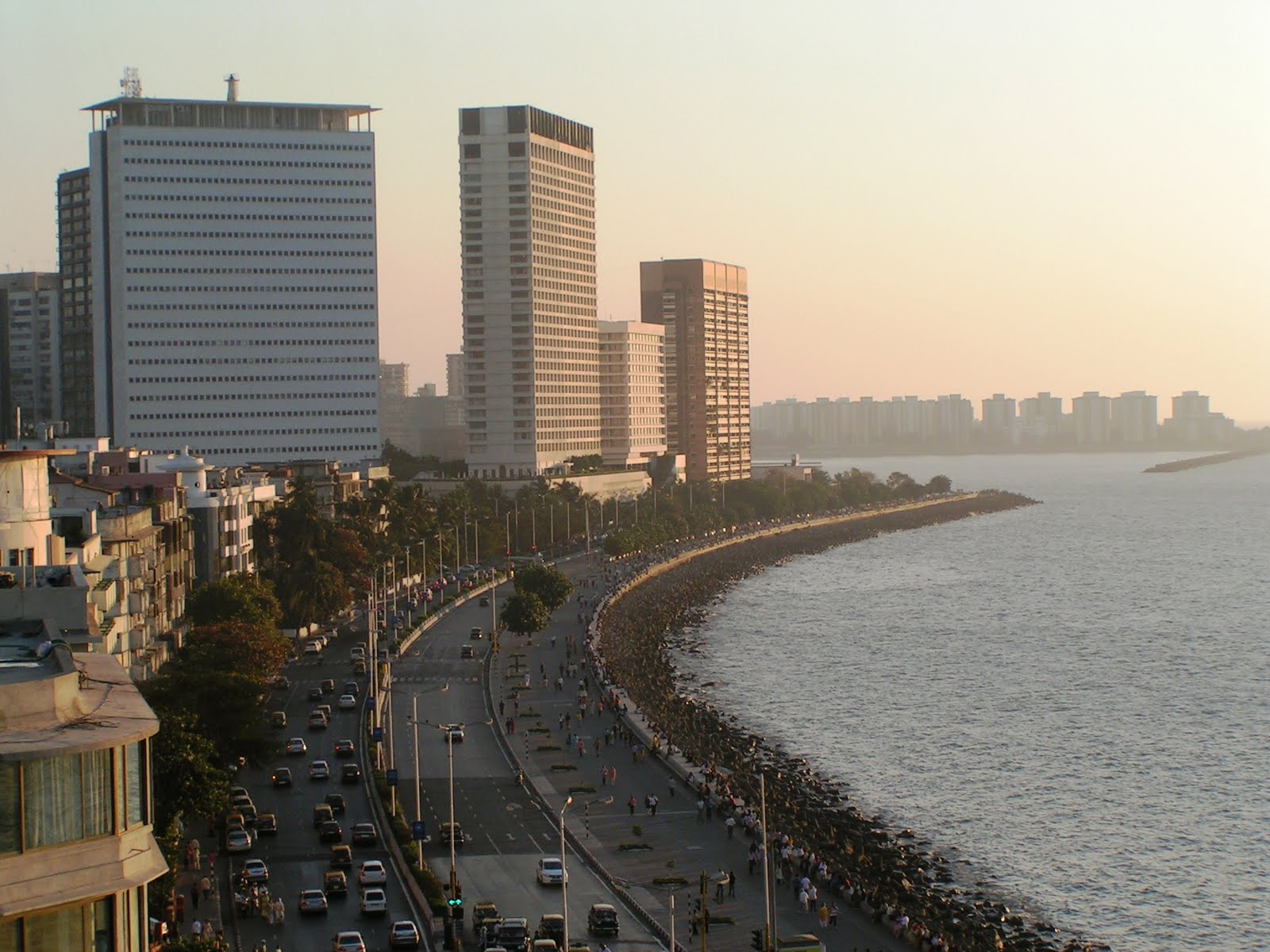 Mumbai Car Rental  | Car Rental Mumbai