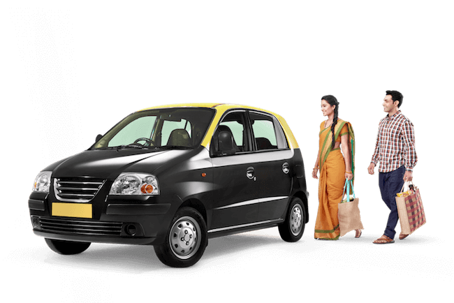 Book Cabs Nearby at Best Price | Hire Taxi Nearby Online at