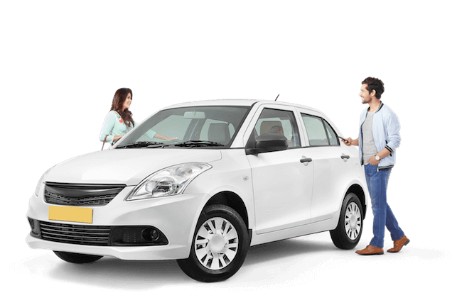 Fleet Hire Local Cabs Online At Lowest Prices Car Rental Service